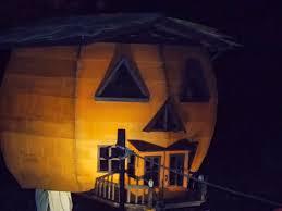 Great Pumpkin Blaze Address by Auntie Nettie U0027s Attic Pumpkins Posses And Poses
