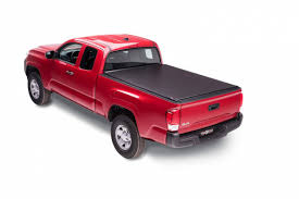 Toyota Tacoma 5' Bed 2016-2018 Truxedo Lo Pro Tonneau Cover | 556001 ... 052015 Toyota Tacoma Bakflip Hd Alinum Tonneau Cover Bak 35407 Truck Bed Covers For And Tundra Pickup Trucks Peragon Undcover Se Uc4056s Installation Youtube Revolver X2 Hard Rolling With Cargo Channel 42 42018 Trident Fastfold 69414 Compartment Best Resource Amazoncom Industries Bakflip F1 Folding Advantage Accsories 602017 Surefit Snap 96
