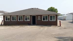 Can Shed Cedar Rapids Ia by Westdale Court Apartments Rentals Cedar Rapids Ia Apartments Com