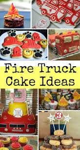 Fire Truck Cake Ideas | Fireman Sam Cake, Fire Engine Cake And ... Howtocookthat Cakes Dessert Chocolate Firetruck Cake Everyday Mom Fire Truck Easy Birthday Criolla Brithday Wedding Cool How To Make A Video Tutorial Veena Azmanov Cakecentralcom Station The Best Bakery Of Boston Wheres My Glow Fire Engine Birthday Cake In 10 Decorated Elegant Plan Bruman Mmc Amys Cupcake Shoppe