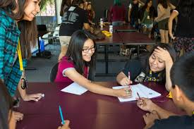 american indian student support services asu now access