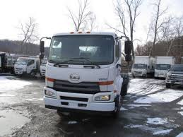 Ud Trucks For Sale ▷ Used Trucks On Buysellsearch Ud Trucks 2300lp Cars For Sale Nissan Ud Jamar Pinterest Nissan Trucks And Vehicle Miller Used Dump Truck Miva Import Export Trini Cars Sale Roll Arizona Commercial Sales Llc Rental Single Diff Horse Gauteng Truckbankcom Japanese 61 Trucks Condor Bdgpw37c Assitport 2012 Gw 26 490 E14 Ashr 6x4 Standard New Vcv Rockhampton Central Queensland Wikipedia For Sale Forsale Americas Source