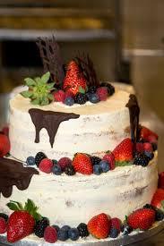 Hochzeitstorte Mit Erdbeeren Und Limetten Hochzeitstorten Modern Festlich Außergewöhnlich Torten