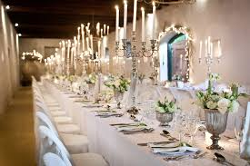 Rustic Wedding Decor Cape Town