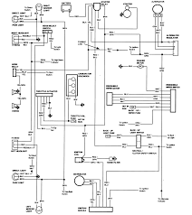 100 1977 Ford Truck Parts F 150 Alternator Wiring Wiring Diagram