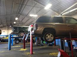 Transmission Repair, Differential & Transfer Case Repair In Auburn ... Lee Gmc Truck Center In Auburn Me An Augusta Lewiston Portland Used Cars Wa Car Dealer Federal Way Evergreen Vehicles For Sale Lynch Chevroletcadillac Of Opelika Columbus Ga Greater Seattle Chevy Near Renton Chevrolet Texas Complete Repair Accsories San Antonio Canopy West Fleet And Watch Suspected Dui Driver Plows Into Donut Shop Inches Away From Ca Trucks Cypress Auto Norcal Motor Company Diesel Sacramento Valley Buick Tacoma Area