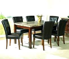 Dining Room Tables Phoenix Az Interesting With Additional Home Within