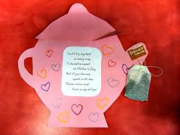 28 Simple Mothers Day Gift Ideas And Crafts