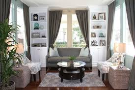 Hellenbrand Iron Curtain Manual by Sharon Fox Offers Interior Designer Services In San Diego