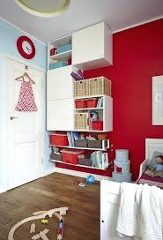 rangements chambre enfants rangements chambre enfant meuble de rangement jouets chambre meuble
