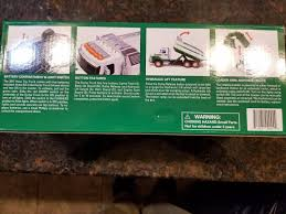 100 Truck Loader 3 Brand New Hess Toy Dump And 2017 Sold Out On Website