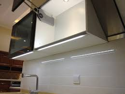 awesome cabinet lighting unique recessed fixtures intended for