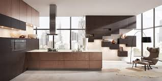 küchen tönisvorst 47918 yellowmap
