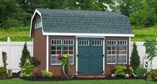 Awesome Looking Premier Dutch Barns | Portable Amish Sheds Arizona Storage Sheds For Sale Near You Sturdibilt Portable Barns Kansas And Oklahoma General Shelters Buildings Home Ez Richards Garden Center City Nursery The Barn Farm Lofted Barn Premier Row Horse 4outdoor Derksen Building Enterprise Archives Byler Cow Country Equipment Examples