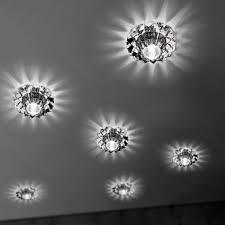nashir spot encastrable par axo light encastré de plafond