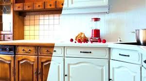 carrelage cuisine provencale photos carrelage tendance angershtml finest peinture salle de bain quelle