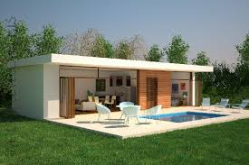 Absolutely Design e Bedroom House Home Designing