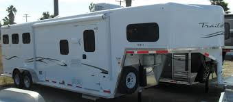 REDUCED PRICE!!! 2018 TRAILS WEST CLASSIC LQ 3 Horse 8×13- $36,999 ... 2003 4 Star 2 Horse 8 Wide 12 Lq With Hay Rack Ramp Alinum Interior Retractable Awnings Lawrahetcom 2017 Lakota Charger C311 7311s Horse Trailer Coldwater Mi Awnings Price List For Sale Sydney Sunsetter Reviews Chrissmith Page 3 Exciting Images Gallery Rv Newusedrebuilt Must Sell 1999 Steel Featherlite With Living Tent Awning Cleaning Replacement Edmton Parts Revelation Quarters Trailers Specialty Vehicle Girard Systems Air Springs Air Suspension Kits Camping World 2007 American Spirit 3horse Gooseneck