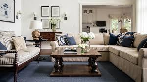 100 Lake Cottage Interior Design Luxury Coastal House