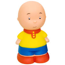 Caillou Soft Characters - Caillou - Toys & Games - Action Figures ... Cheap Fire Station Playset Find Deals On Line Peppa Pig Mickey Mouse Caillou And Paw Patrol Trucks Toy 46 Best Fireman Parties Images Pinterest Birthday Party Truck Youtube Sweet Addictions Cake Amazoncom Lights Sounds Firetruck Toys Games Best Friend Electronic Doll Children Enjoy Rescue Dvds Video Dailymotion Build Play Unboxing Builder Funrise Tonka Roadway Rigs Light Up Kids Team Uzoomi Full Cartoon Game