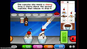 Ice Cream Maker Guy Action Figure ~ Redfoal For . Ice Cream Maker Guy Action Figure Redfoal For Ice Cream Empire A Fun Strategic Family Tabletop Board Game By Lars Cool Math Games World Pin Himanshu Sinha On Kids Video Pinterest Monster Trucks Lets Play Cream Truck 1 Pladelphia New York Youtube Hoodamath Hashtag Twitter Truck Hooda 2 App Ranking And Store Data Annie All Vehicles
