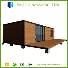 100 Steel Container Home Plans Low Cost Prefab Container Homes 40ft Luxury Steel Frame House Plans