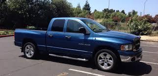 100 Rental Pickup Truck Dodge Best Cars 2018