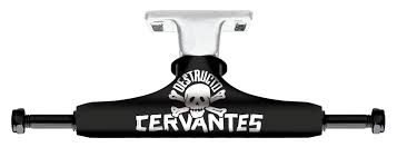 Https://destructotrucks.com/ Daily Https://destructotrucks.com/products ... Jual Destructo Trucks Superlite 525 Di Lapak Skullture Skateboards D1 Tony Cervantes Locos Rakiller Skateboard Mid Black Low 50 Buy Online Fillow Skate Shop Truck Raw Free Uk Delivery Httpsdestotruckscom Daily Httpsdestotrkscomproducts Truck Review Youtube Game Of The Week 2 Saari Bear Silverblack And Distance Games Distance Games Home Terjual Skateboard Destructo Kaskus Thunder 148 Hi Lights Og Script Black Chrome D2 Pair