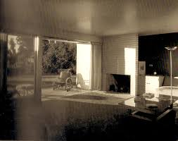 100 Richard Neutra House The Most Beautiful Box S Taylor Mies And The Effect