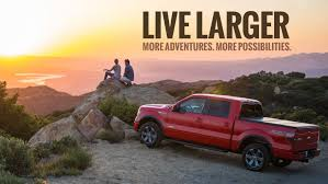 100 Truck Tops Usa USA 3944 Santa Rosa Ave Santa Rosa CA 95407 YPcom