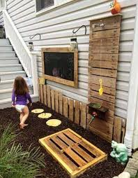 24 Beautiful DIY Bathroom Pallet Projects For A Rustic Feel 26