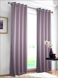 Sears Sheer Curtains And Valances by Sears Canada Living Room Curtains Full Size Of Blue Patio Door