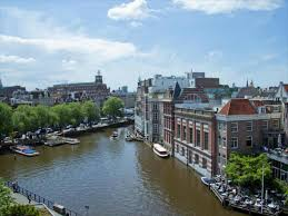 100 Nes Hotel Amsterdam In Room Deals Photos Reviews