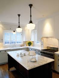 vintage kitchen lighting home design ideas and pictures