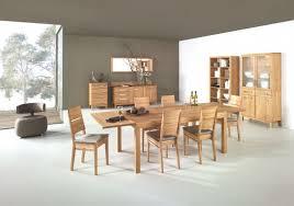 zukunft der massivholzmöbel göhring bringt das möbelhaus