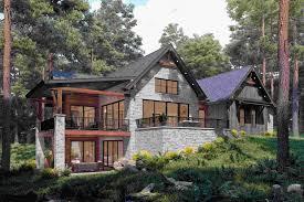 100 Mountain House Designs Rustic Home Interior Design Contemporary Decor Homes Floor