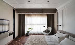 schlafzimmer begehbarer kleiderschrank und kinderzimmer