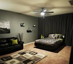Full Size Of Bedroomsastounding Bedroom Paint Colors Mens Ideas Room Decor Masculine Large