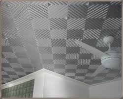 Ceilume Ceiling Tile Adhesive by Decorative Ceiling Tiles Home Decorations Ideas