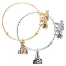 Disney Parks Collection By Alex And Ani | ShopDisney Alex And Ani Coupon 2018 To Save More Discount For Any Purchases Ani Deals Hp Printer Paper Printable Bergs A Complete Online Shopping Guide 2019 Vistaprint Code July Bigscoots Promotion Mary Magdalene Expandable Necklace In Rafaelian Gold Alex And Ani Guardian Charm Bangle Foodpanda Coupons Today Desidime Sherman Specialty 25 Off 511 Tactical Series Coupon Codes Black Friday Deals Metallic Blue Glimmer Wrap Best 45 And Wallpaper On Hipwallpaper Game Of Thrones Fire Blood Extraordinary Jewelry Cheap At