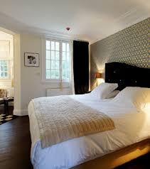 chambres d hôtes le touquet location chambres d hôtes de charme