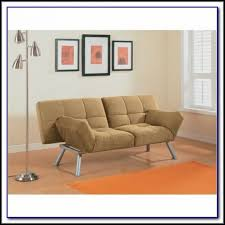 Kebo Futon Sofa Bed Instructions by Mainstays Contempo Futon Furniture Shop
