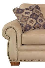 Broyhill Cambridge Sleeper Sofa by Cambridge So By Broyhill Furniture Becker Furniture World
