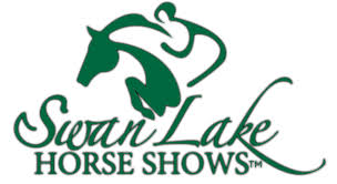 Shows – Swan Lake Stables Willsway Equestrian Center 83 Best Horse Logo Images On Pinterest Logo Animal Girl Fascinates Outsiders The Carolinas Design Designed By Ccc 41 Equine Vetenarian Logos Imageplaceholdertitlejpg Elegant Playful For Laura Killian Marta Sobczak Retirement Farm Paradigm Facility 295 Logo Design Branding Burke Youth Barn Rotary Club Of Dripping Springs