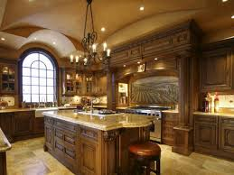 Country Kitchen Themes Ideas by Kitchen Decor Themes Ideas Country Kitchen Theme Style Tuscan