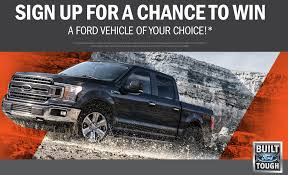 Ford 2018 Ford Vehicle Sweepstakes | SweepstakesListingsToday.com Pismo Sands Beach Club Make A Reservation Official Megaraptor Giveaway Tshirt 40 Chances To Win Defco Trucks Win Mustang Car Sweepstakes 2013 Sweeps Maniac Lexington Bbq Festival Ram Sweepstakes M L Ford 2018 Vehicle Sweepakeslistingstodaycom Diessellerz Home Winner And United Way Advocate Selects New Car That Sweeptsakes Bangshiftcom Upgrade The Brakes On A 1971 C10 Chevy Pickup Truck Wisconsin Super Dealers Daily Giveaways Builds Blog