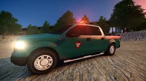 Liberty State Game Warden F150 - GTA IV Galleries - LCPDFR.com Lore Friendly San Andreas Game Warden Skins Department Of Fish Wardens Uproot Illegal Marijuana Grow Site In Delaware Co Rifle Used By Dc Snipers Capones Bulletprooof Vest Go On Display Thousands Hunters Descend An Expanse Remote Wyoming Land Texas Field Notless Bragging More Tagging Wardens Identify Neches River Drowning Victim Colorado Parks And Wildlife A Photo Flickriver 2017 Ford F150 Ssv Police Truck Youtube Twitter Texasgamewarden Getting Ready To Montana Game Leaving For Greener Pastures