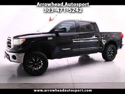 Used 2011 Toyota Tundra 4WD Truck For Sale In PARKER, CO 80134 ... Used 2011 Toyota Tundra 4wd Truck For Sale In Ordinary Va 231 New 2019 For Latham Ny Vin 5tfdy5f16kx779325 In Pueblo Co Riverdale Ut At Tony Divino Inventory Preowned 2016 Sr5 Crewmax 57l V8 6speed 2017 Limited 4d P3026a 2018 Stanleytown 5tfby5f18jx732013 Sold2004 Toyota Tundra Double Cab Limited 4x2 106k For Sale Call 2010 2wd Crew Cab Pickup Austin Tx Roswell Ga Overview Cargurus