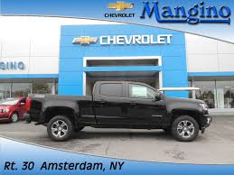 Amsterdam New Chevrolet Colorado Vehicles For Sale Wheeler Used Chevrolet Silverado 2500hd Vehicles For Sale Glasgow 1500 Middleton 2018 Gmc Sierra Walterboro Off Road 4x4 Trd Four Wheel Drive Mud Truck Jeep Scout Smyrna Delaware Used Cars At Willis Buick Bad Axe Hazle Township All 2019 3500hd Luxury Car 4 Pictures Hemmings Find Of The Day 1950 Willys 473 4wd Picku Daily Campton