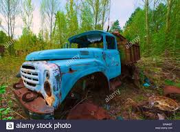 Junk Yard Truck Stock Photos & Junk Yard Truck Stock Images - Alamy Old Ice Cream Truck Rusting In Desert Junkyard Stock Video Footage Famous Detroitarea Junkyard Warhoops Sold Hemmings Daily Near Rosebud Texas Favorite Places Spaces Pinterest I Found My Stolen Truck At A Junk Yard Youtube Project Documerica 1970s Epa Automotive Images The Classic Cars And Trucks Lost Junkyards Newport Vermont John Story Knoxville Parts Salvage Yard Fleet Com Sells Used Medium Heavy Duty Pladelphia Part Sales Vintage Yards Dodge Pickup Dufur Oregon Editorial Photography